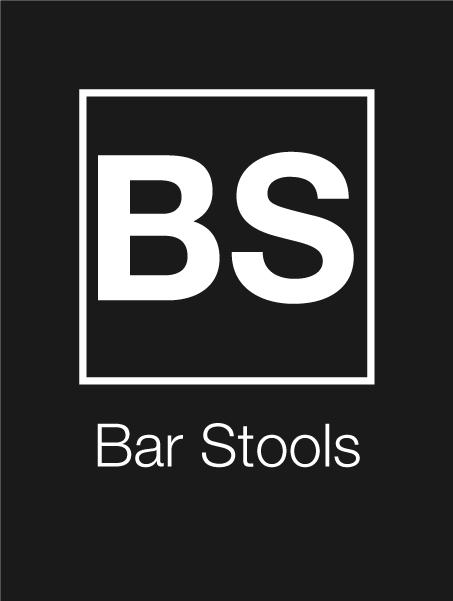 Bar Stools, Chairs, & Seating