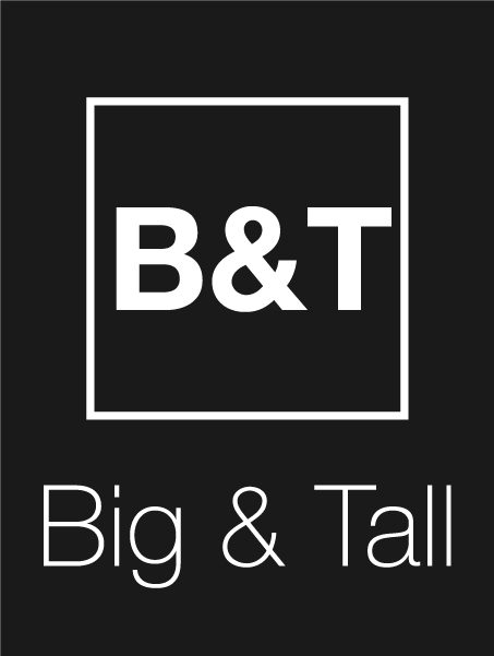 Big & Tall Series