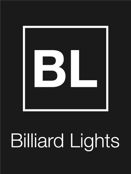 Billiard Lights