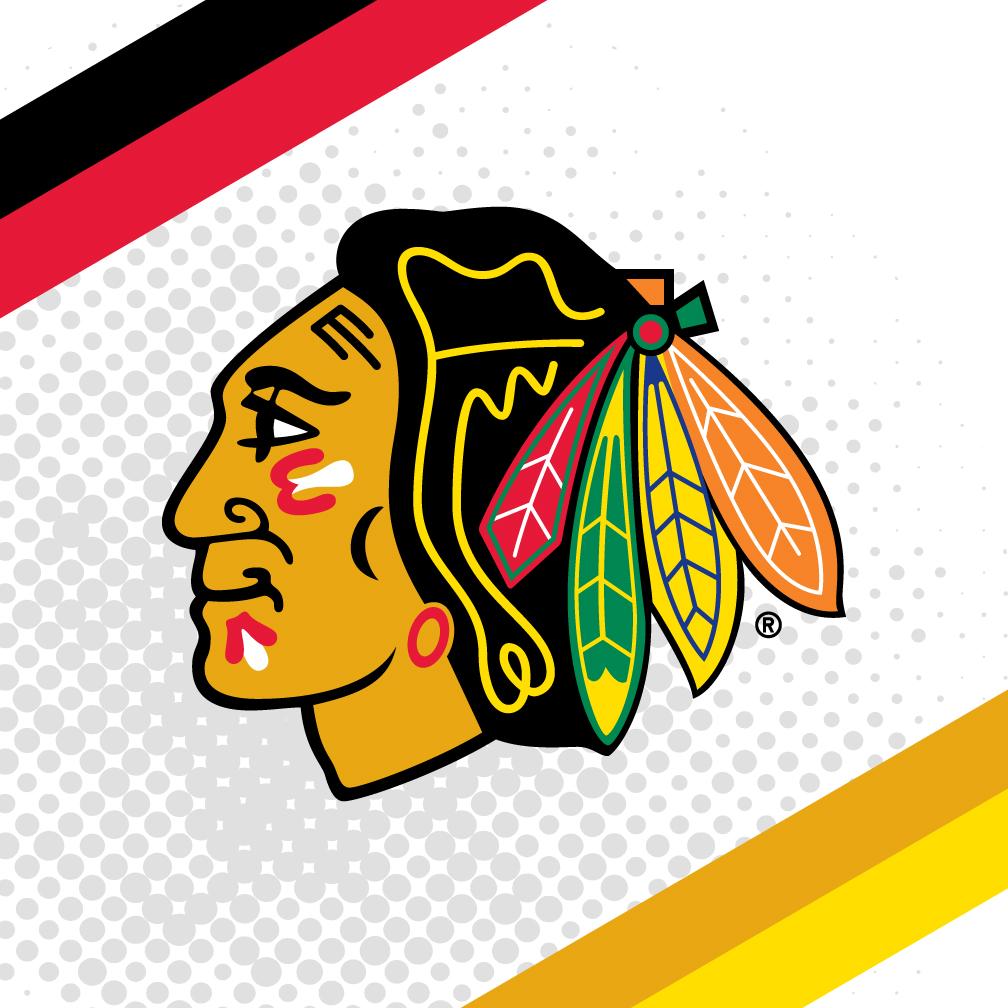 Chicago Blackhawks ®