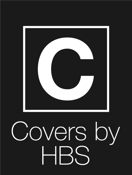 Covers by HBS