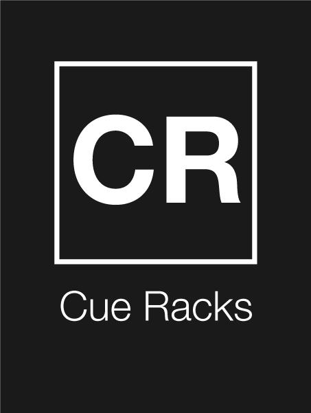 Billiard Cue Racks