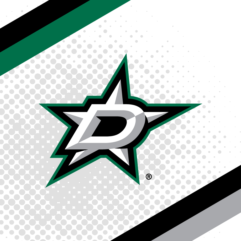 Dallas Stars 174 Nhl Teams Logo Series Product Categories