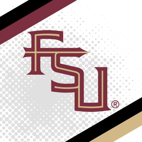 Florida State University - FS Script