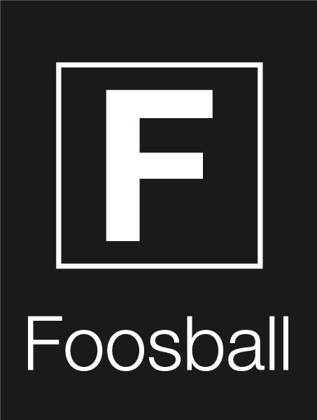 Foosball