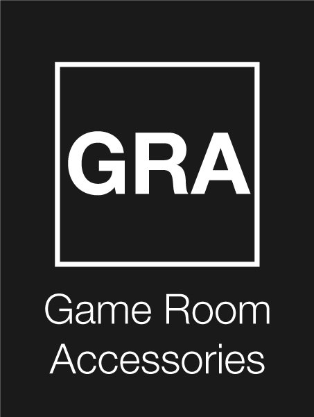 Game Room Accessories