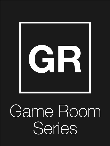 Game Room Series