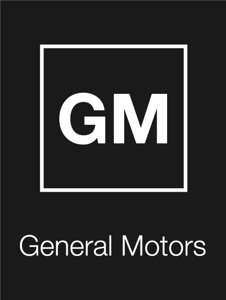 "15"" General Motors Neon Clocks"
