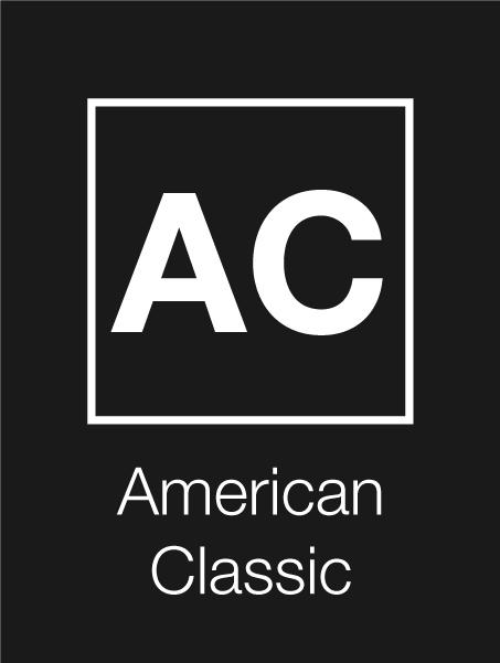 Hainsworth American Classic