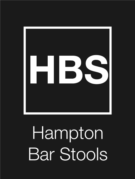 Hampton Series Bar Stools