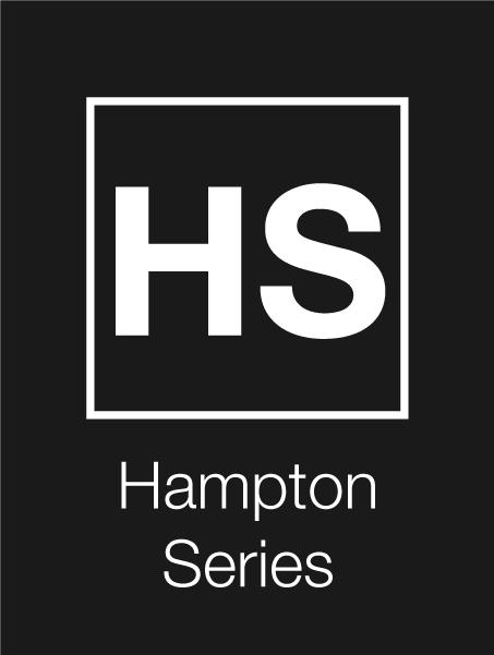 Hampton Bar Stools Hampton Dining Chairs Hampton Series