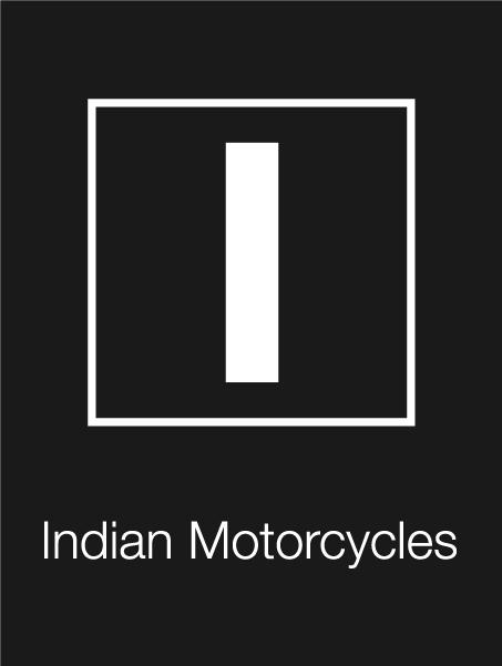 Indian Motorcycle 3 Shade Billiard Lights