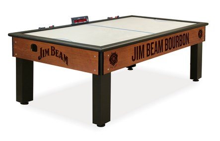 Jim Beam Game Room Accessories Game Room Series