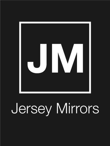 Jersey Mirrors