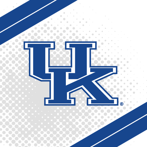 University of Kentucky - UK Block