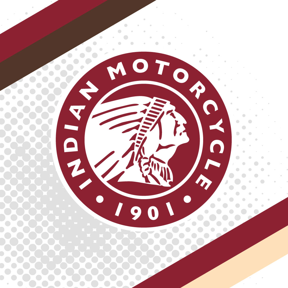 indian motorcycles logo product categories