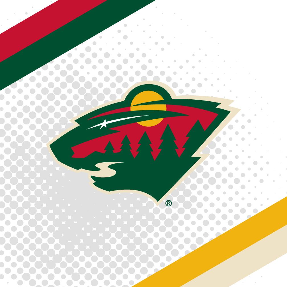 Minnesota Wild ®