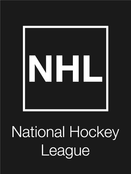 NHL Cue Racks