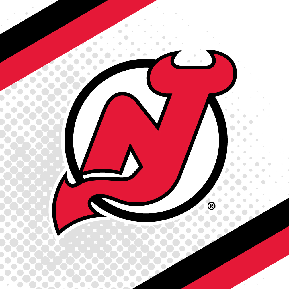 New Jersey Devils ®