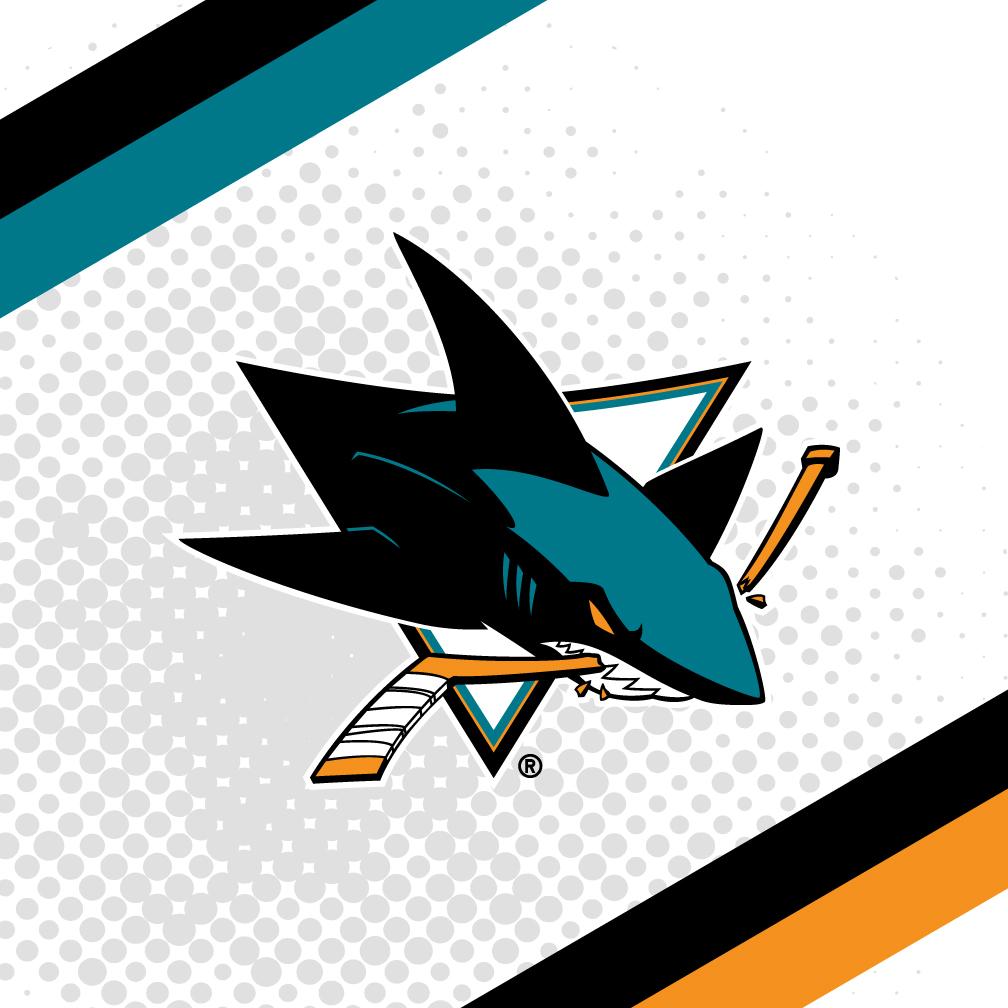 San Jose Sharks ®