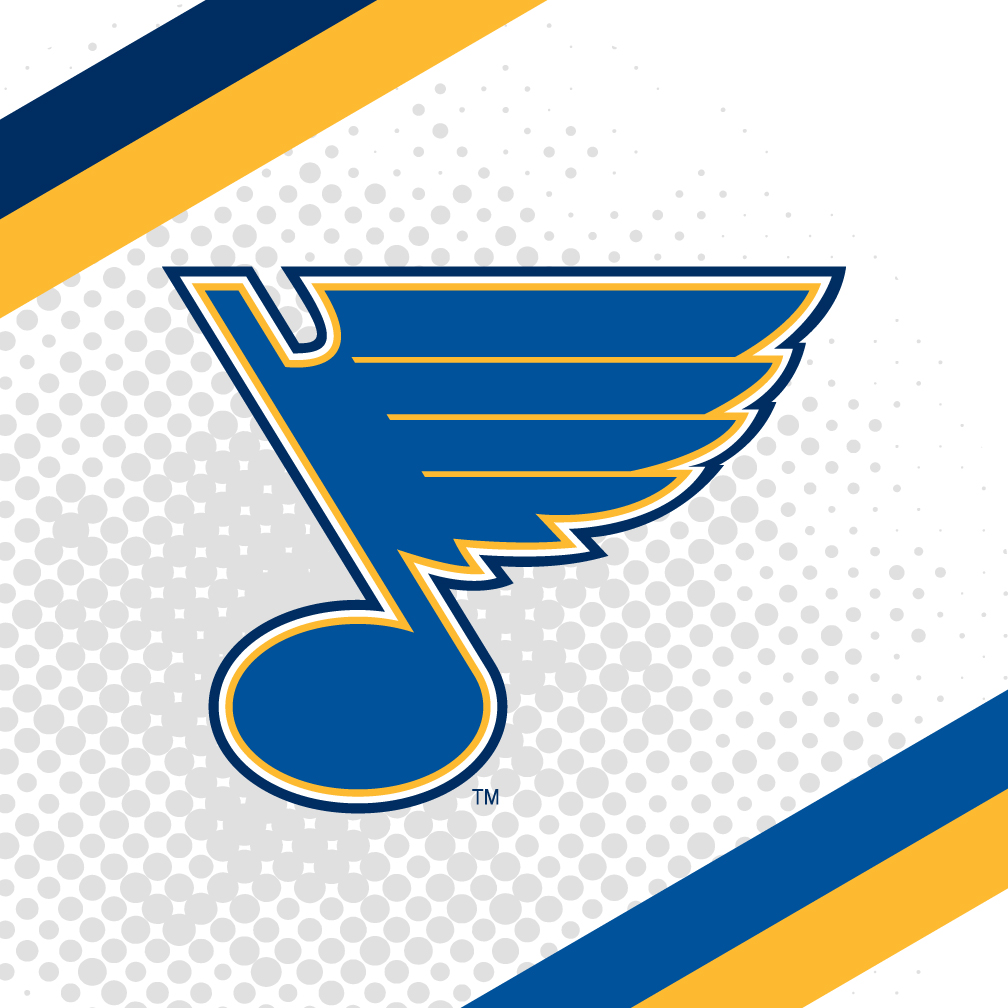 St. Louis Blues ®