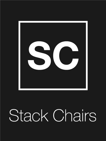 Stack Chairs