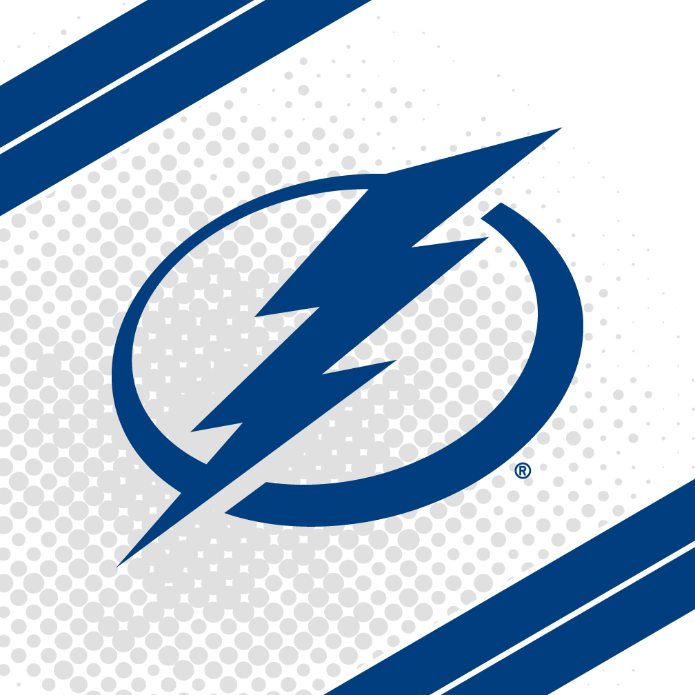 Tampa Bay Lightning ®