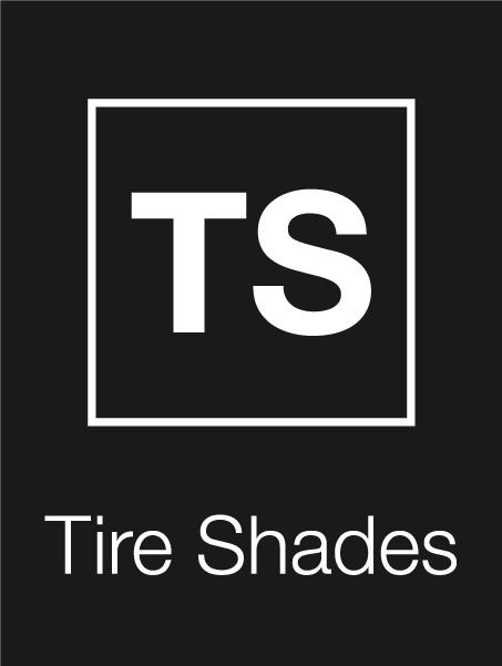 Tire Shades