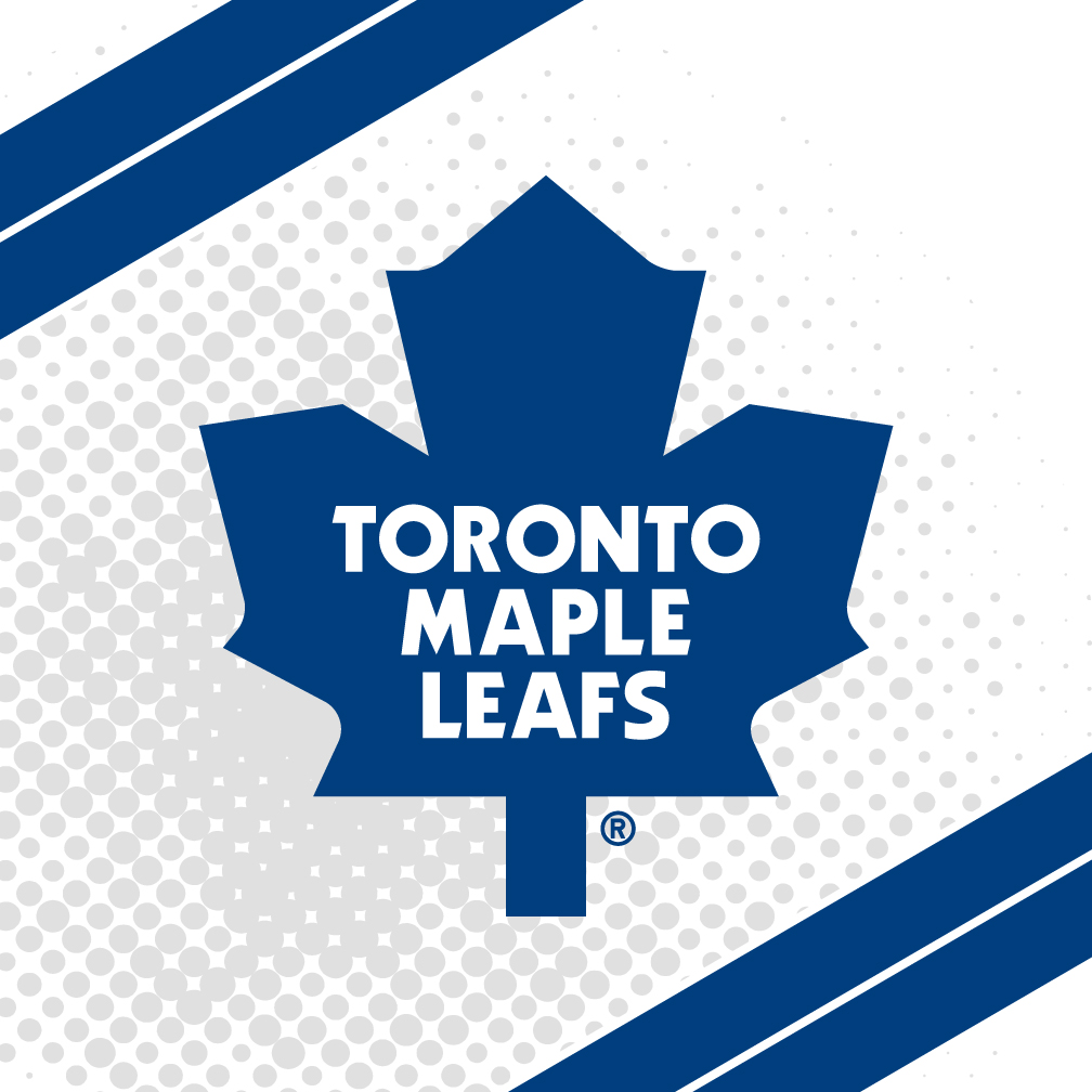 Toronto Maple Leafs ®