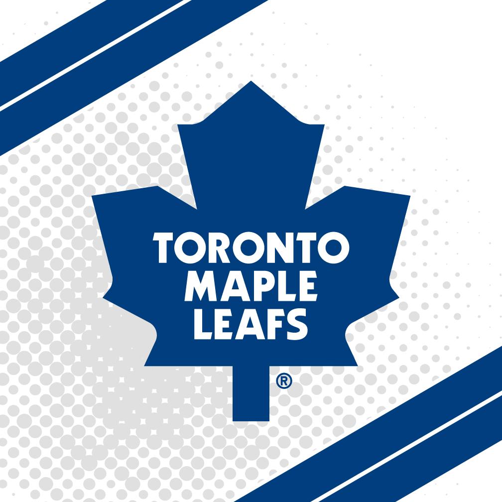 Toronto Maple Leafs 174 Nhl Teams Logo Series Product