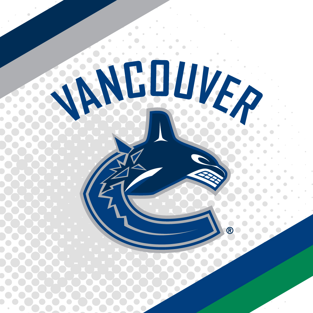 Vancouver Canucks ®