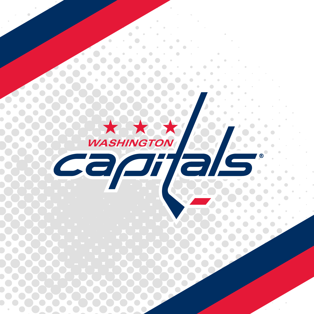 Washington Capitals ®
