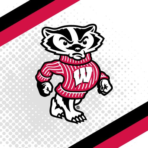 University of Wisconsin - Bucky