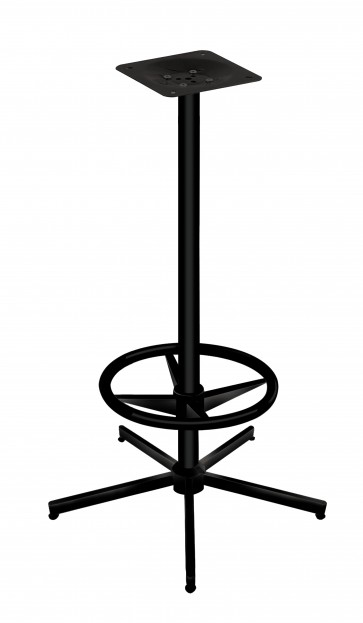 Outdoor 216 Table Base