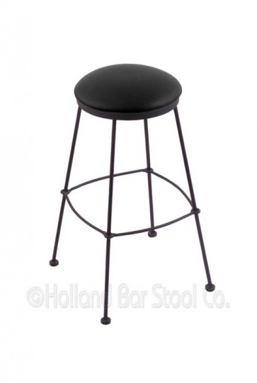 3030  Stationary Stool