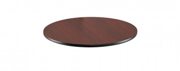 "30"" Round Table Top"