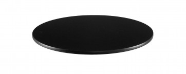 "36"" Round Table Top"