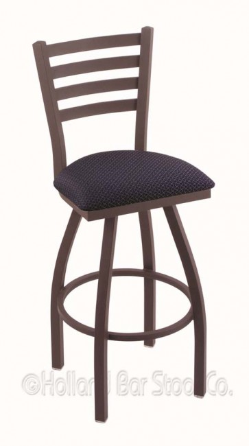 410 Jackie Swivel Stool