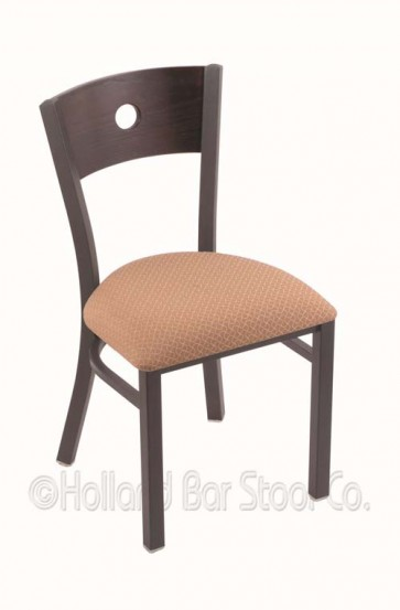 630 Voltaire Chair