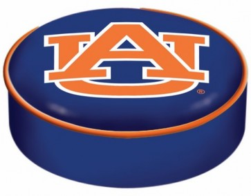 Auburn Seat Cover