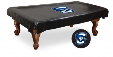 Creighton Pool Table Cover