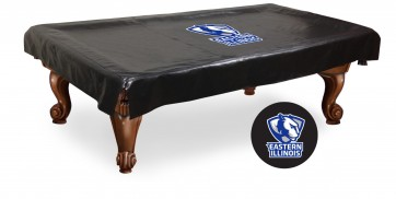Eastern Illinois Pool Table Cover