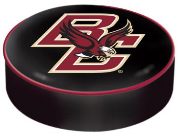 Boston College Seat Cover