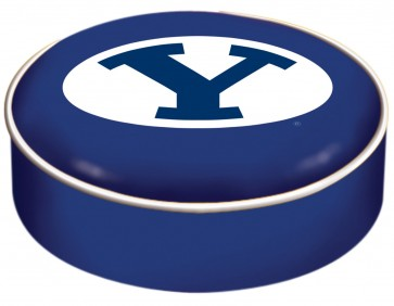 Brigham Young Seat Cover
