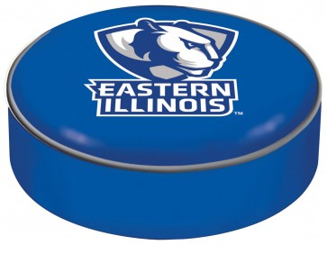 Eastern Illinois Seat Cover
