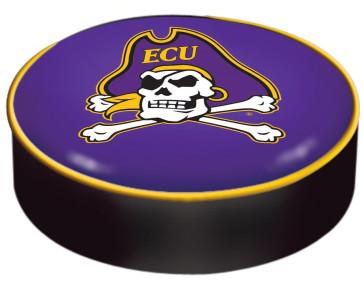 East Carolina University Seat Cover