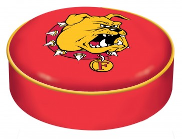 Ferris State Seat Cover