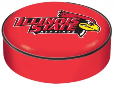 Illinois State Seat Cover