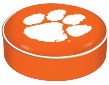Clemson Seat Cover