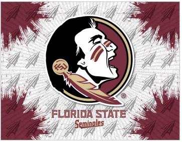 Florida State University - Head
